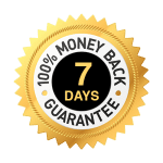 7day_money_back_guarantee