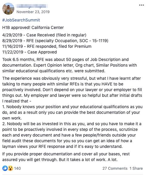 H1B_RFE_approval