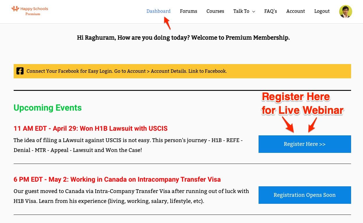 join_live_webianar_uscis_lawsuit