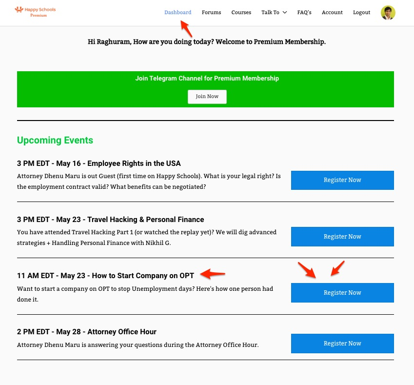 OPT_Webinar_Register