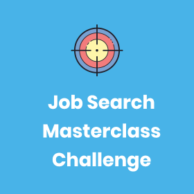 masterclass challenge